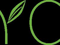 Ryor-logo[1]