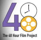 48hour logo