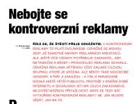 FM-Clanek-2011-01-Kontroverzni-reklama