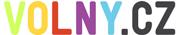 LogoVolny