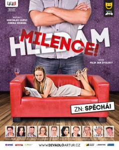 Plakat-Milenec-orez