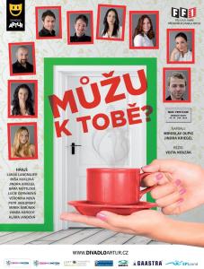 Plakat-Muzu-k-tobe