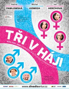 Plakat-Tri-v-haji-final