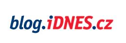 blog-idnes