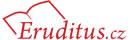 eruditus _logo