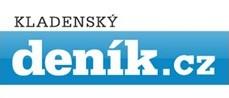 logo-kl-denik