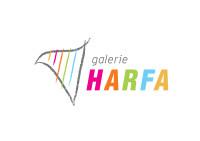 Letní scéna Harfa (23.6.-3.9.2015)