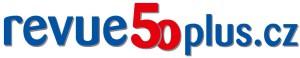 logo_revue50pluscz