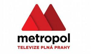 tv metropol_nove_logo