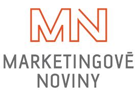 MANO logo