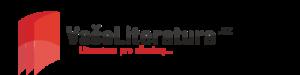 VaseLiteraturaCZ-logo