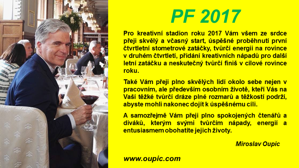 pf-2017