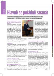 Rozhovor MO - KULKA-list-pros- KAMENICE