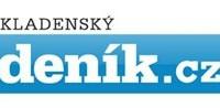 logo-Kl.denik_