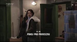 Drazi-sousede-MO-20-Pokoj-pro-princeznu