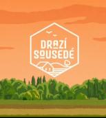 Drazí sousedé (2016)
